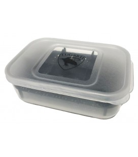Reptile Egg Incubation Container - Small