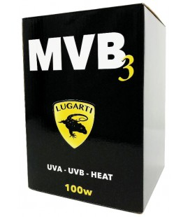 MVB3 - 100w