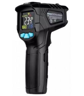 Digital Infrared Temp Gun