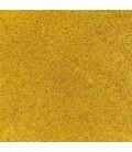 Premium Bee Pollen