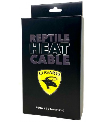 Reptile Heat Cable