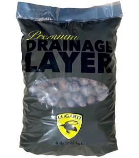 Premium Drainage Layer