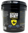 Premium Gecko Diet - Blueberry