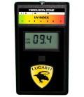 Reptile UV Index Meter
