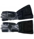 Professional Reptile Handling Gloves