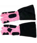 Professional Reptile Handling Gloves