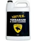 Natural Terrarium & Cage Cleaner