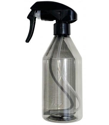 Mini Spray Bottle