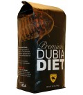 Premium Dubia Diet
