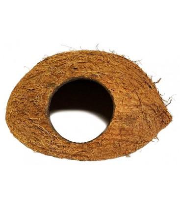 CocoHut Hide - Fiber