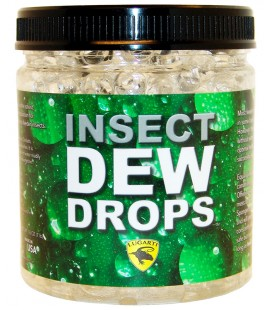Insect Dew Drops (WHSL)