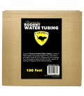 Premium Rodent Water Tubing - 100ft