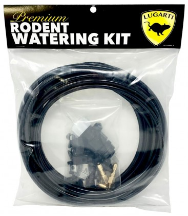 Premium Rodent Watering Kit