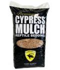 Premium Cypress Mulch - 10 qt