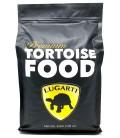 Premium Tortoise Food