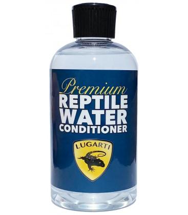 Premium Reptile Water Conditioner - 8 oz