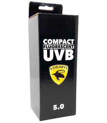 Compact Fluorescent UVB - 5.0