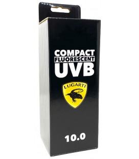 Compact Fluorescent UVB - 10.0