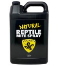 Natural Reptile Mite Spray