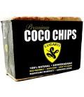 Premium Coco Chips - Triple Brick